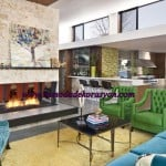Colorful-eclectic-living-room-design