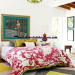electic-bedroom-interior-design